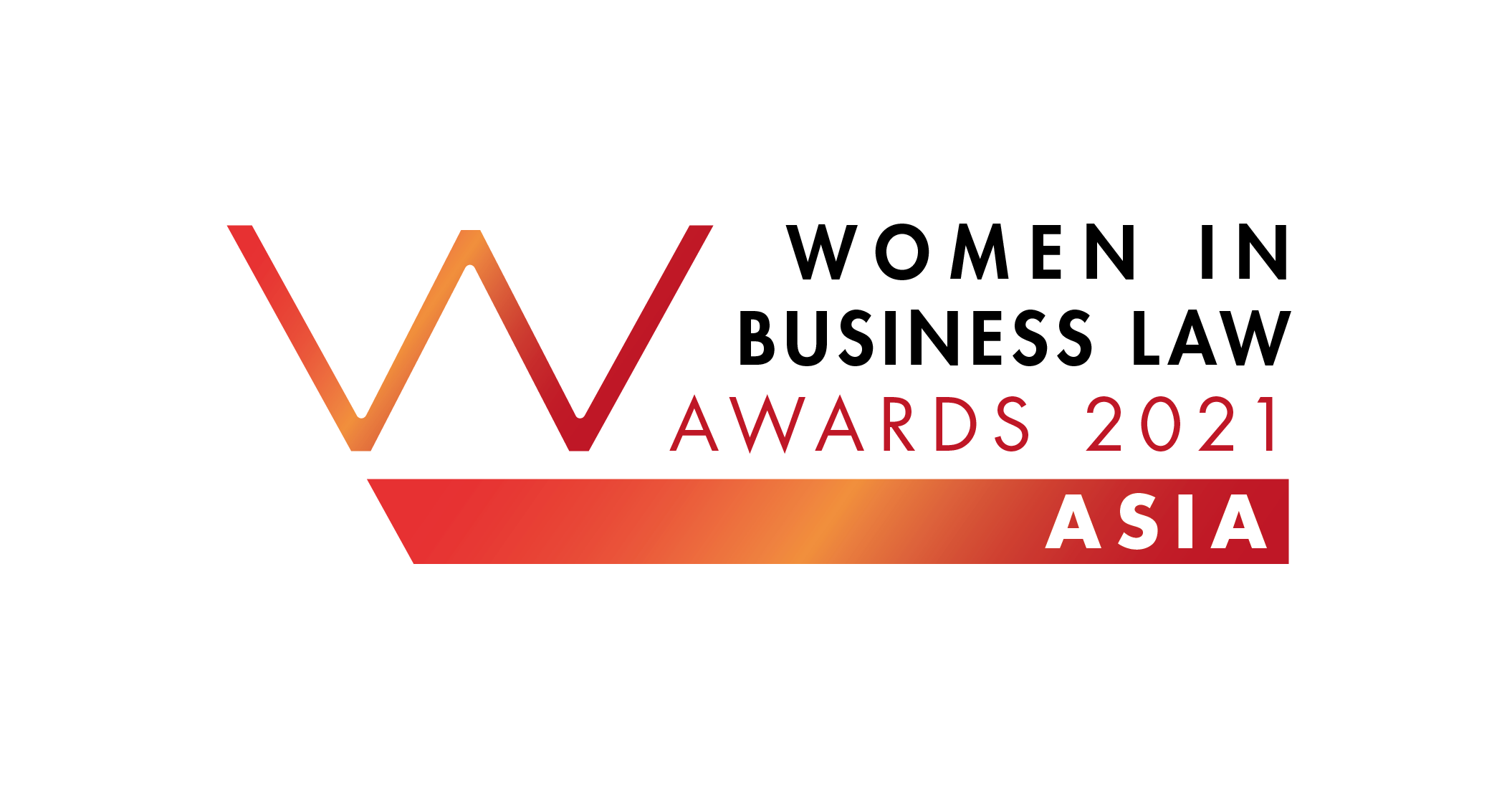 Women in Business Law Awards - Asia